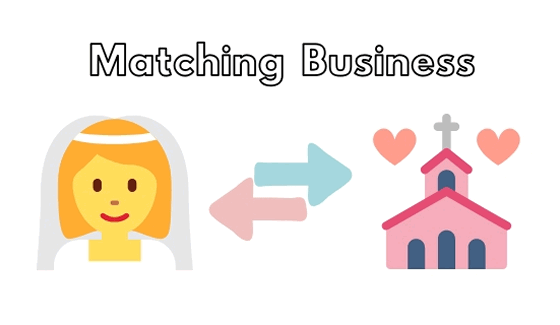 Matching Business